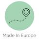 meuble fabriqué en Europe