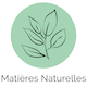 meuble matière naturelle