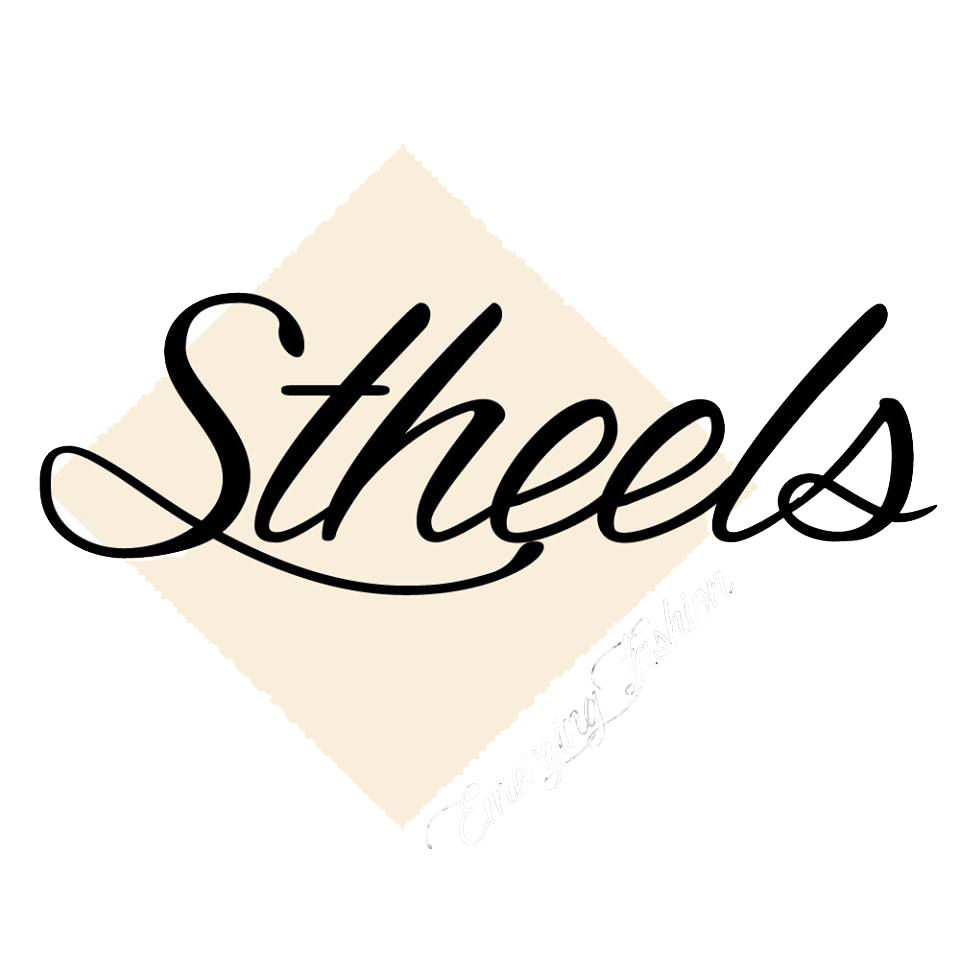 Stheels