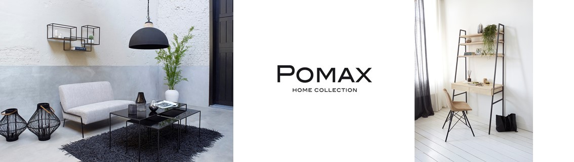 Collection Pomax